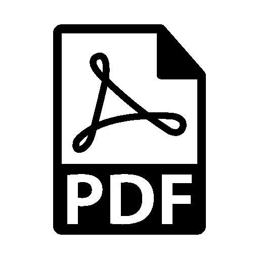 Taskscardsforgakandgoop pdf adobe reader